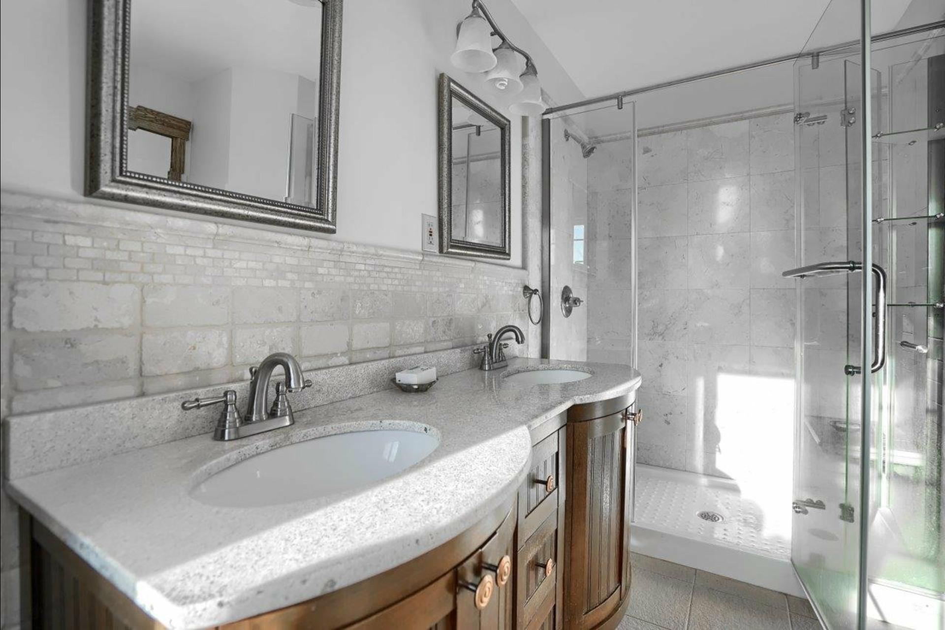 image 30 - Maison À vendre Brossard - 11 pièces
