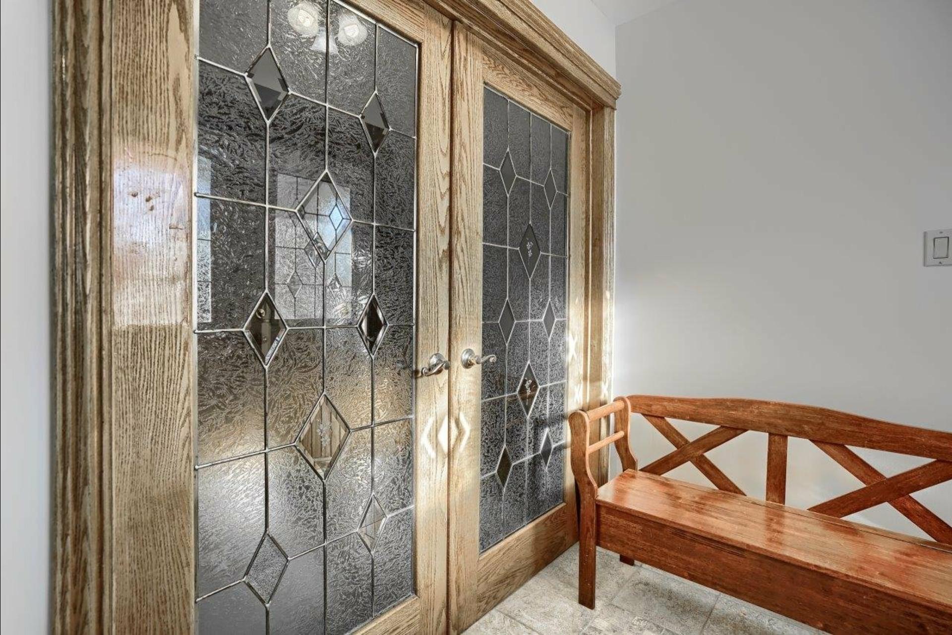 image 39 - Maison À vendre Brossard - 11 pièces