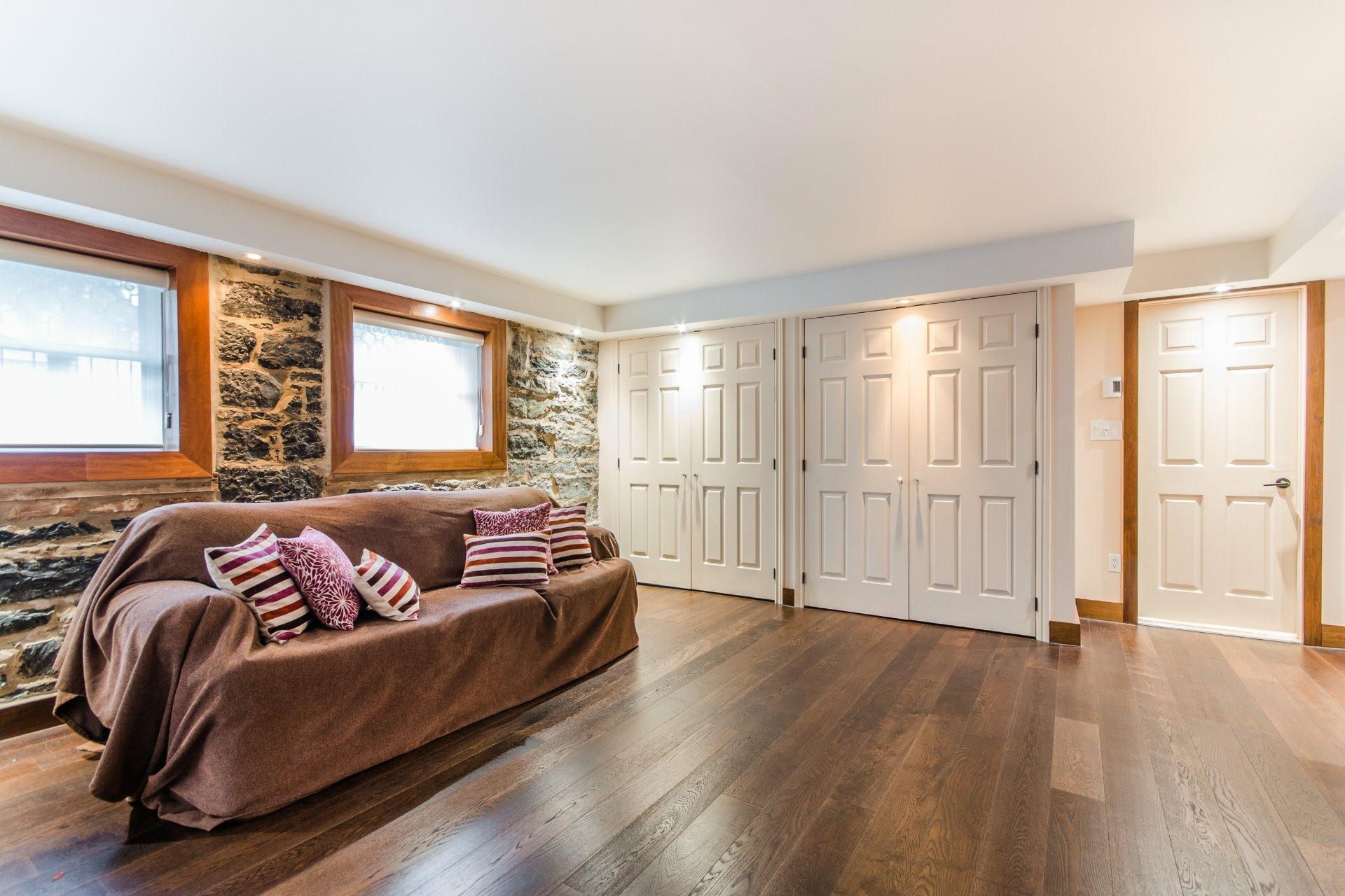 image 15 - 公寓 出售 Montréal Ville-Marie  - 10 室