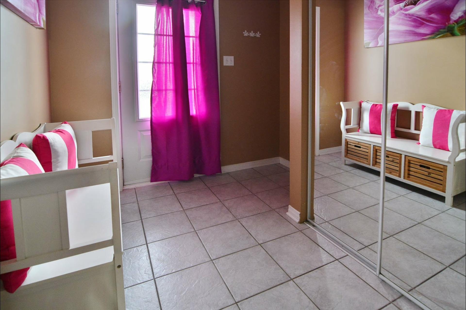 image 4 - Maison À vendre Vaudreuil-Dorion - 14 pièces