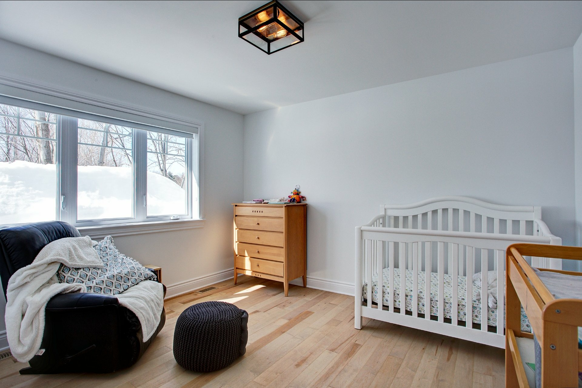 image 19 - House For sale Saint-Lazare - 20 rooms