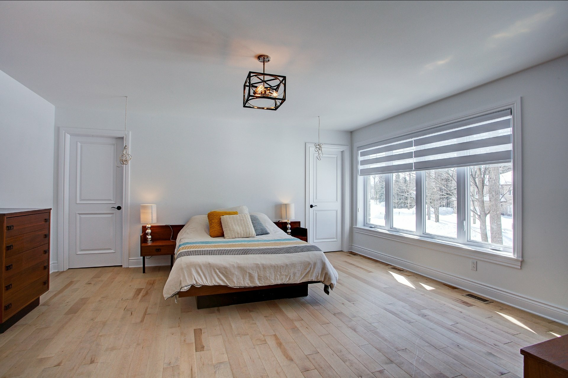 image 14 - House For sale Saint-Lazare - 20 rooms