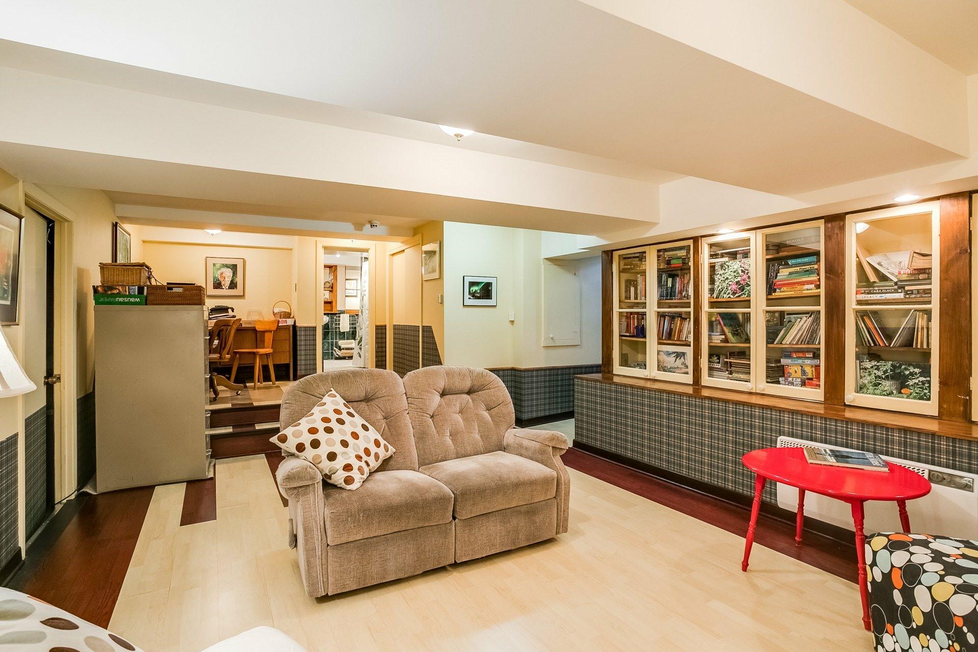 image 24 - House For sale Montréal Lachine  - 12 rooms