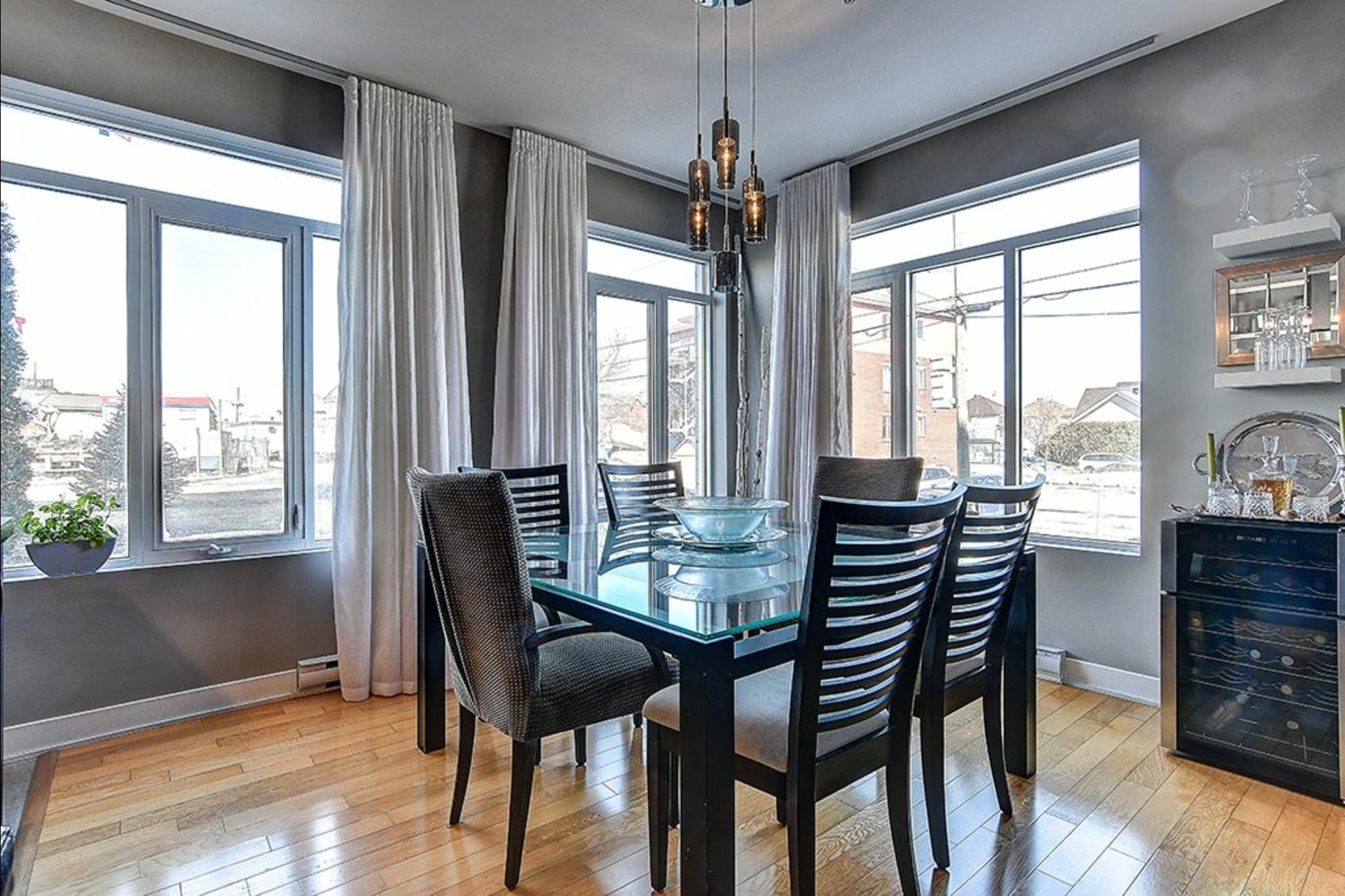 image 7 - Appartement À vendre Candiac - 8 pièces