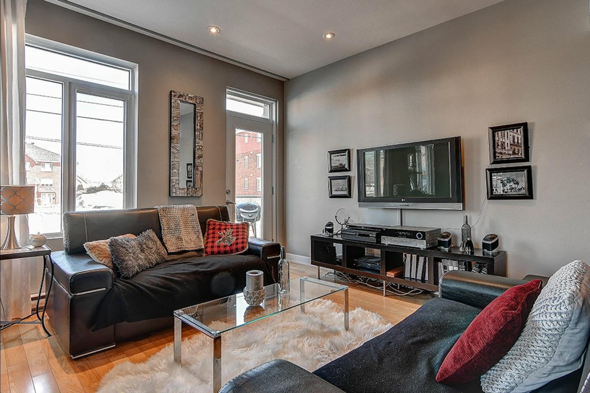 image 5 - Appartement À vendre Candiac - 8 pièces