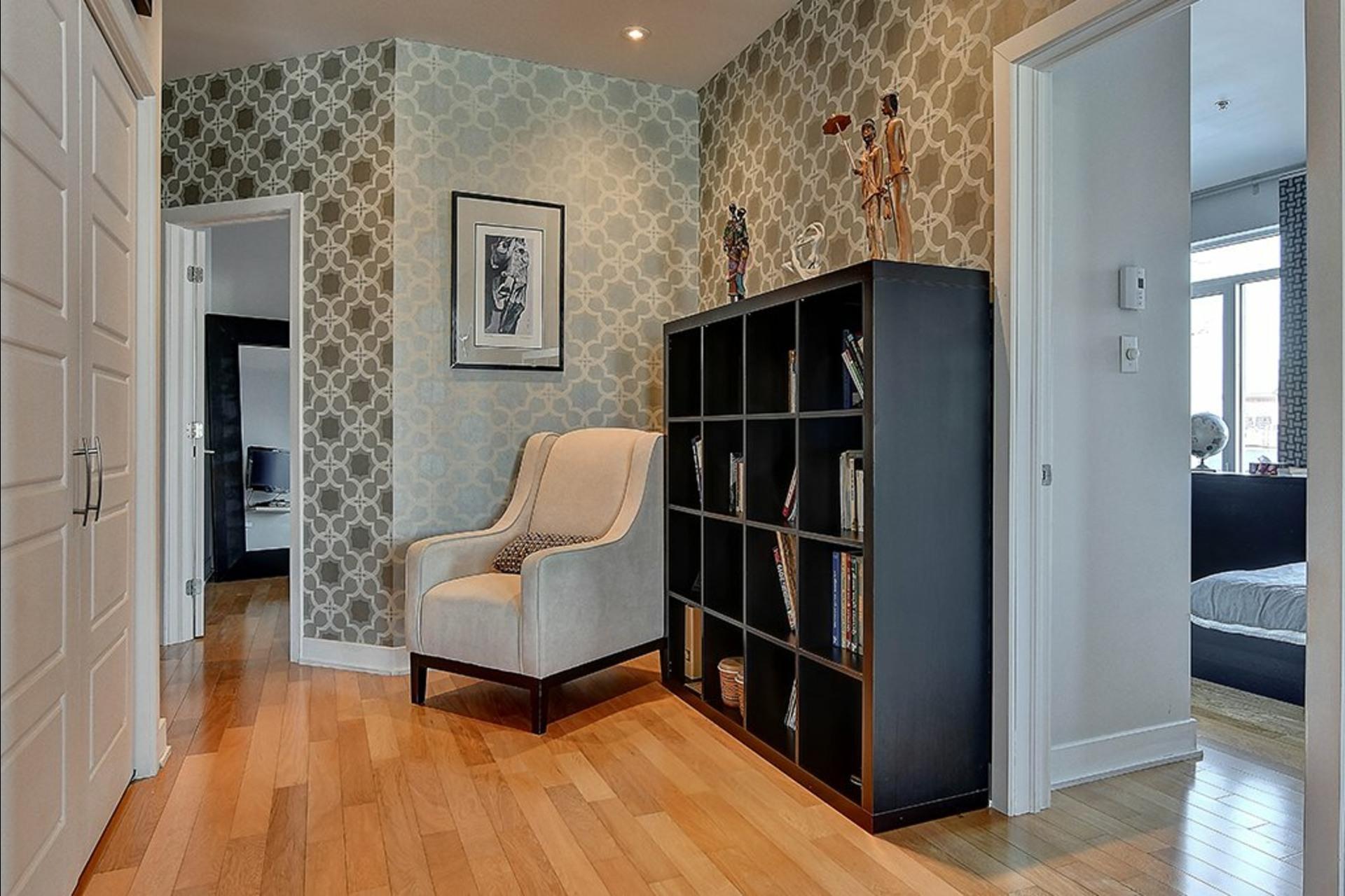 image 14 - 公寓 出售 Candiac - 8 室