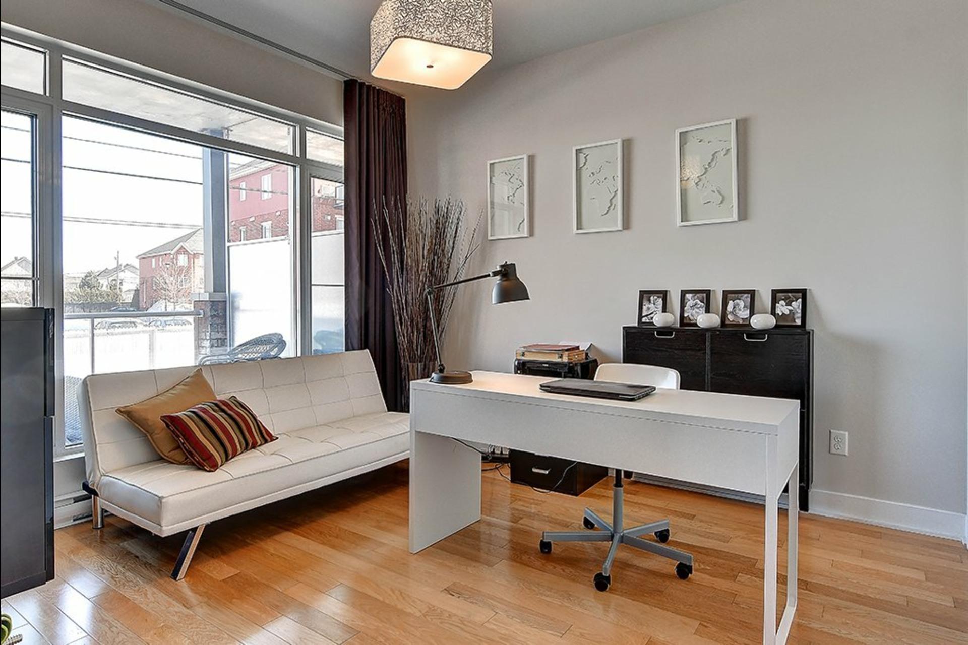 image 17 - Appartement À vendre Candiac - 8 pièces