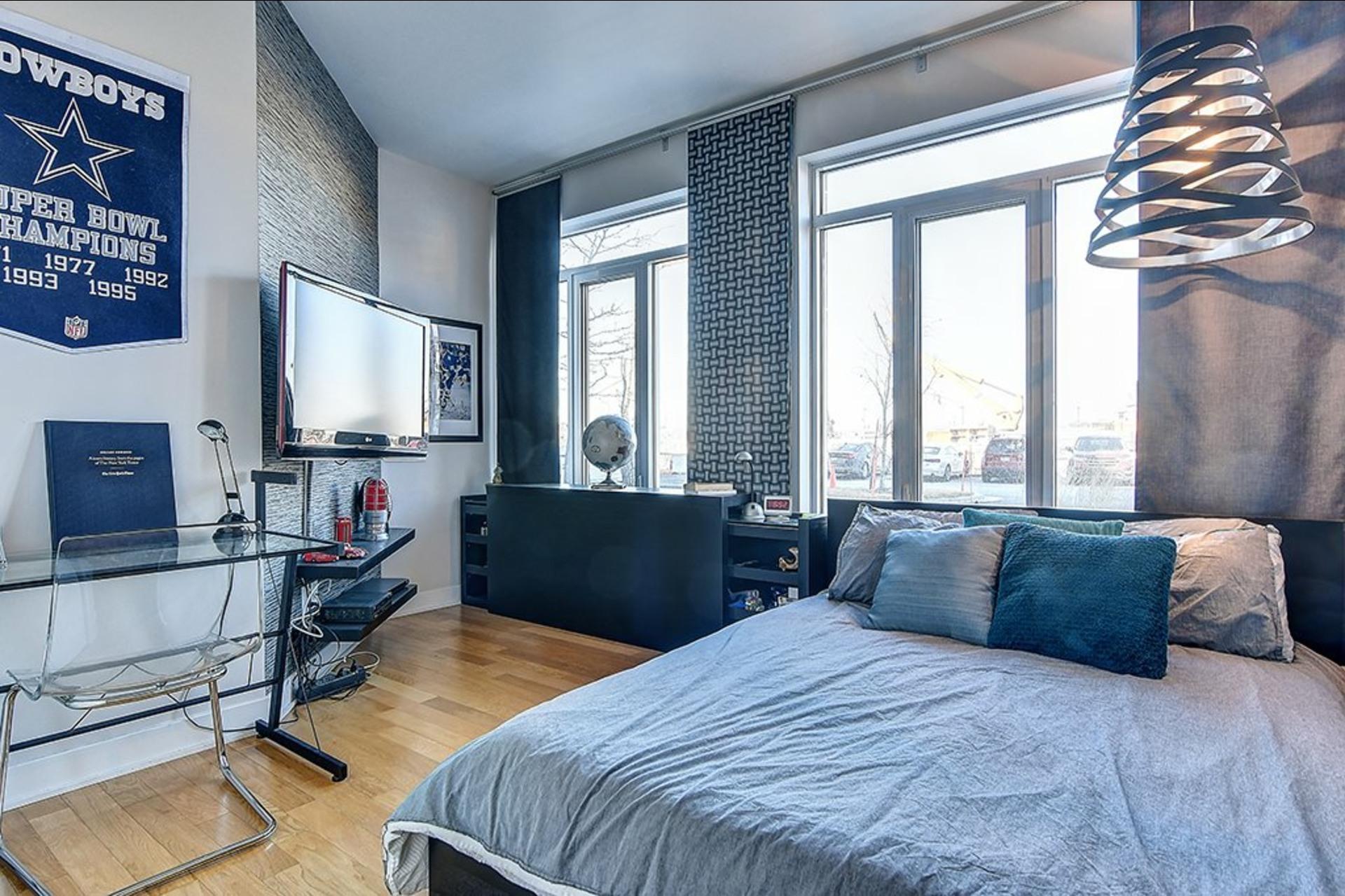 image 16 - Appartement À vendre Candiac - 8 pièces
