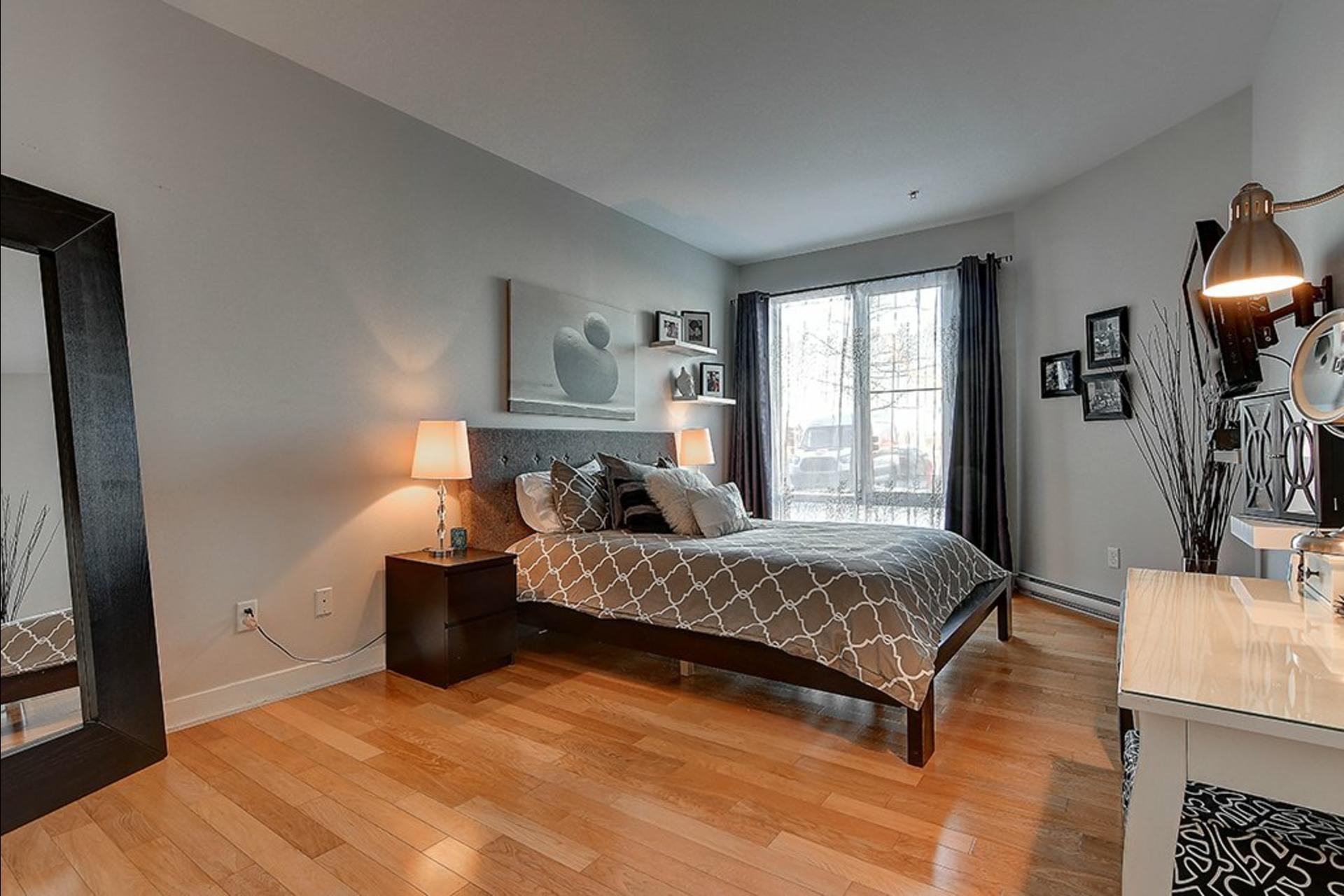 image 15 - 公寓 出售 Candiac - 8 室