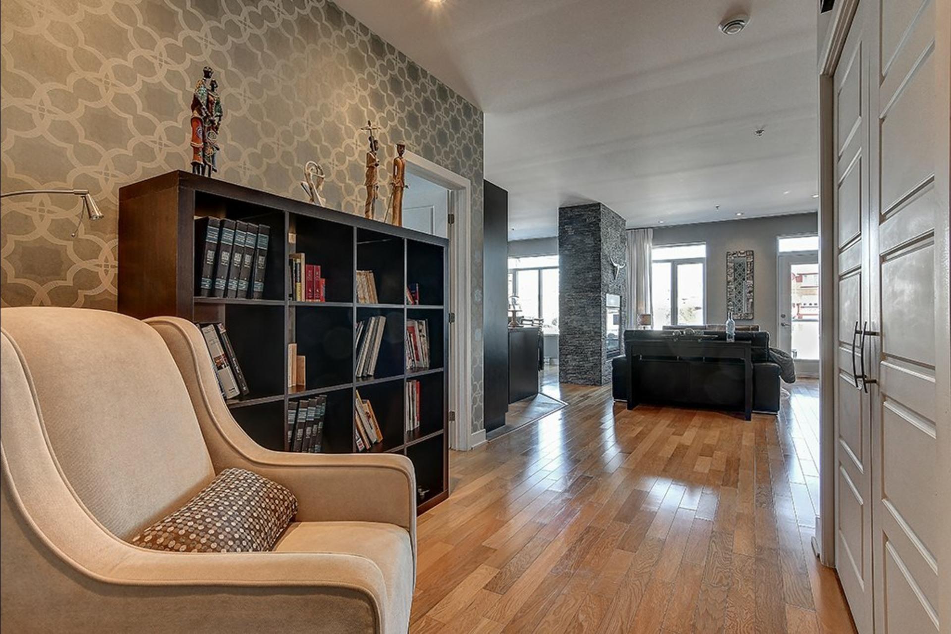 image 13 - 公寓 出售 Candiac - 8 室