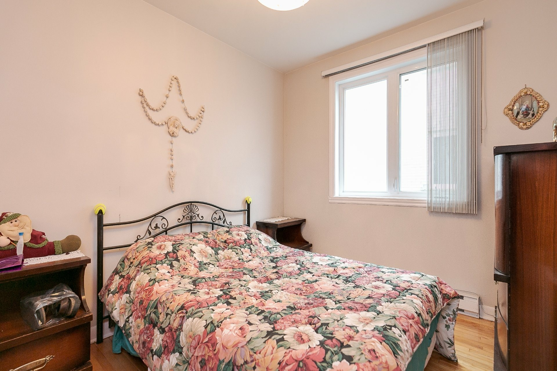 image 10 - Duplex À vendre Longueuil Greenfield Park  - 5 pièces