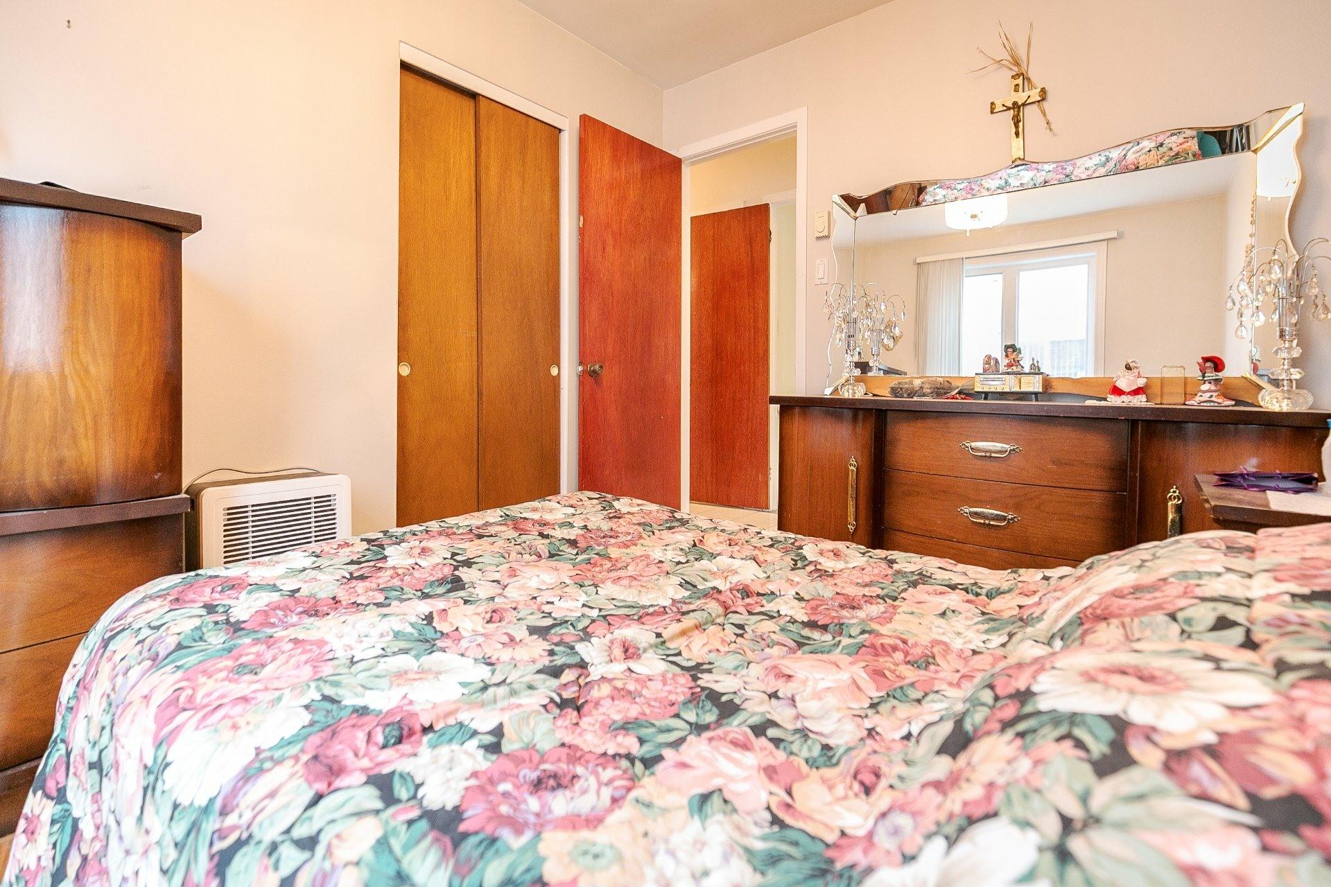 image 3 - Duplex À vendre Longueuil Greenfield Park  - 5 pièces