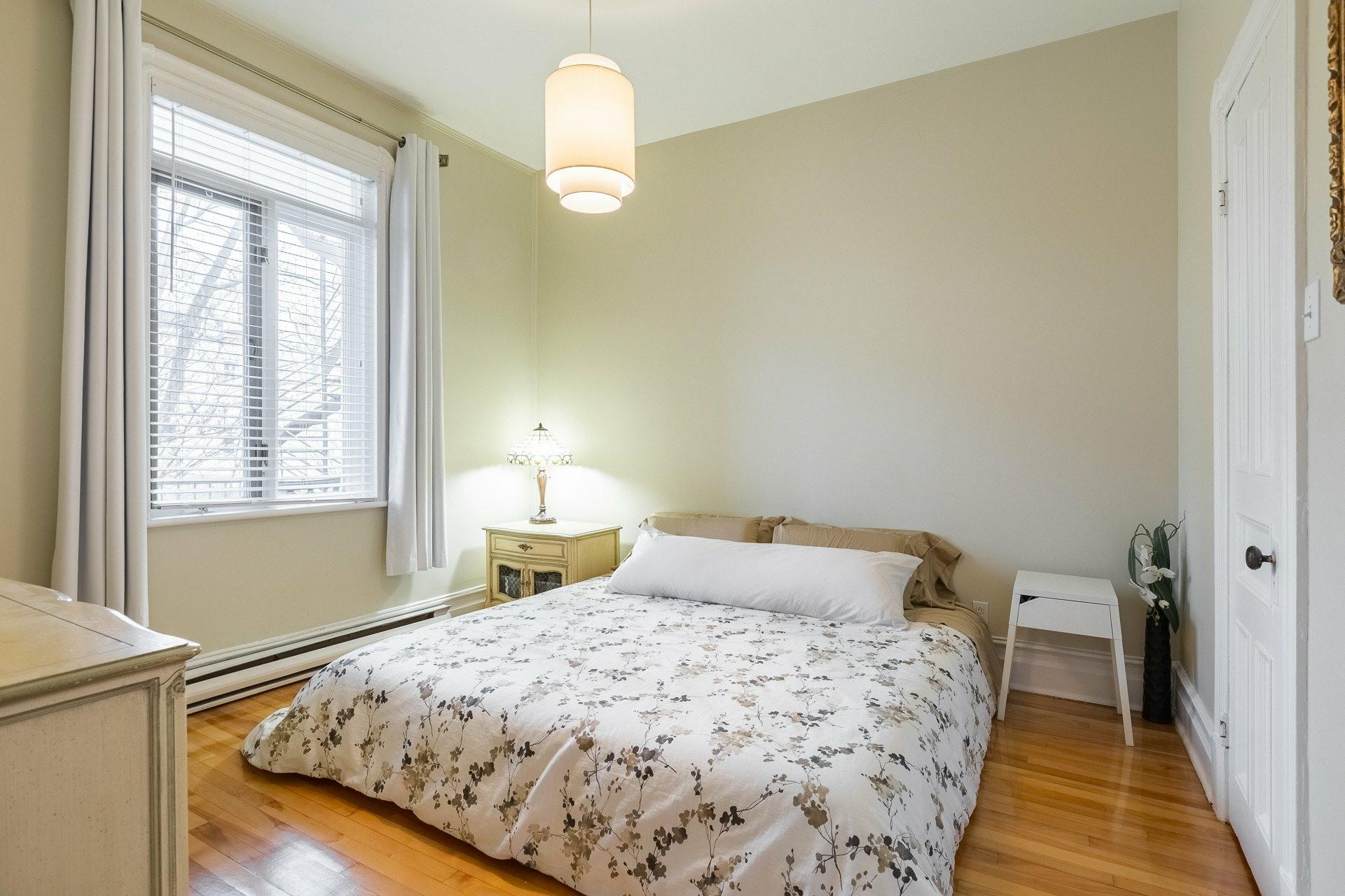 image 10 - Appartement À vendre Montréal Le Plateau-Mont-Royal  - 7 pièces