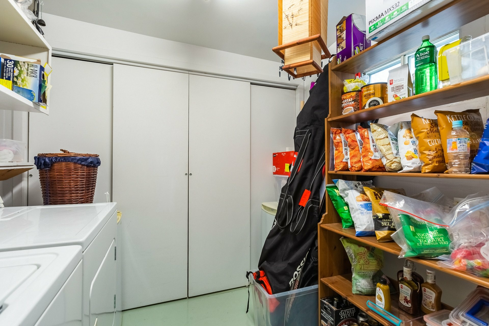 image 20 - Appartement À vendre Montréal Le Plateau-Mont-Royal  - 7 pièces