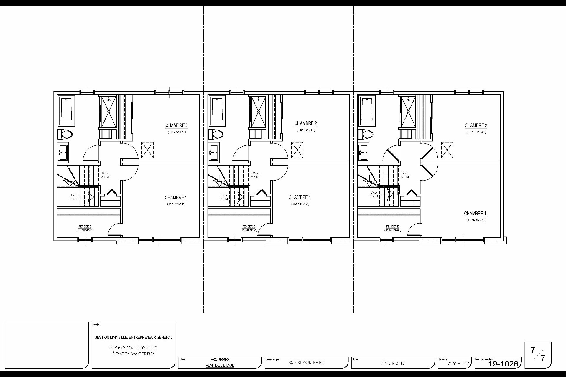 image 3 - House For sale Salaberry-de-Valleyfield - 10 rooms