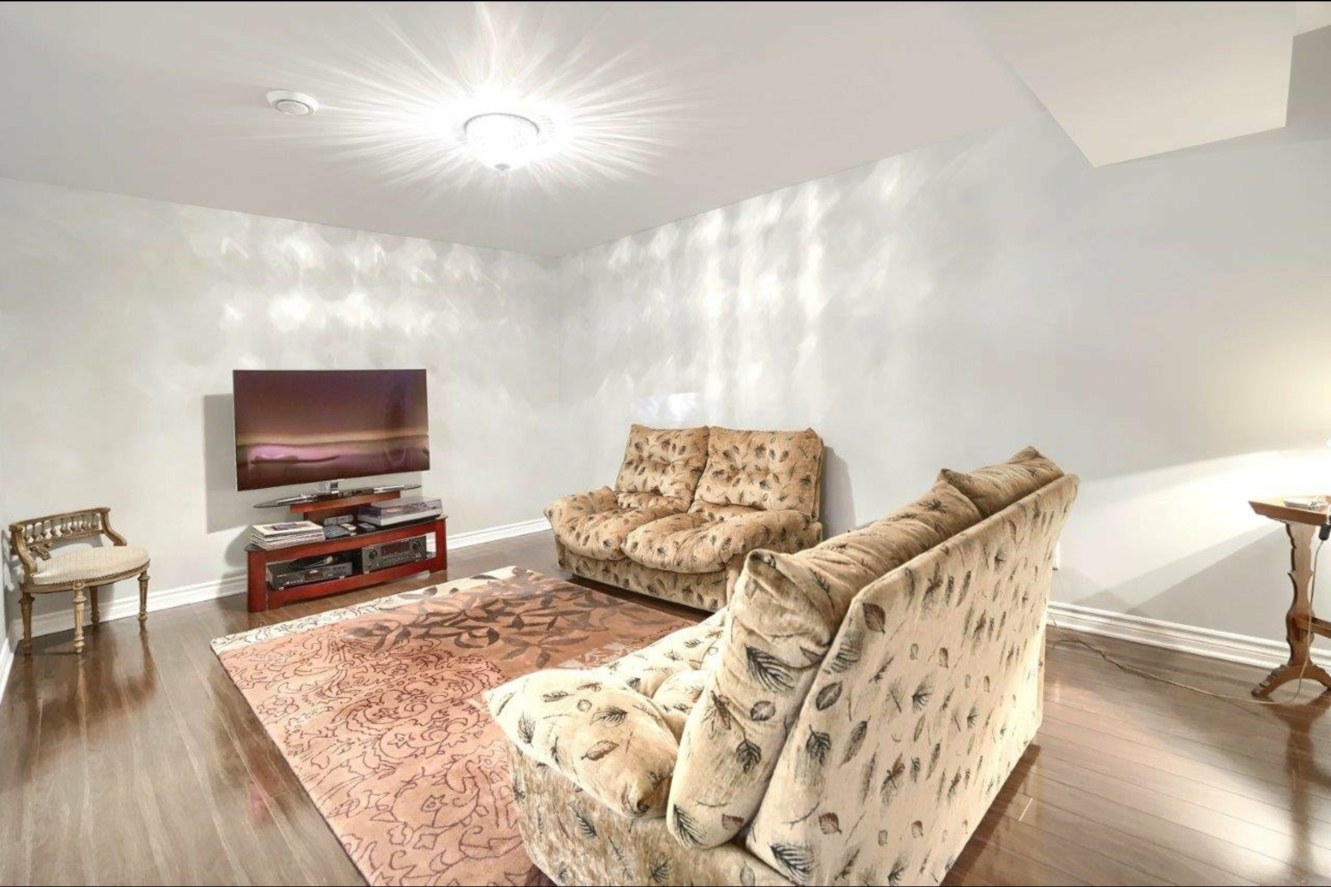 image 32 - House For sale Brossard - 17 rooms