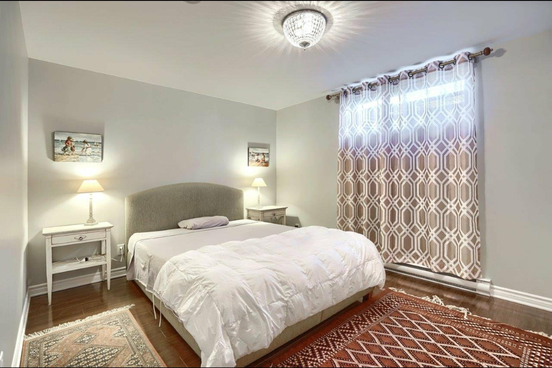 image 34 - House For sale Brossard - 17 rooms