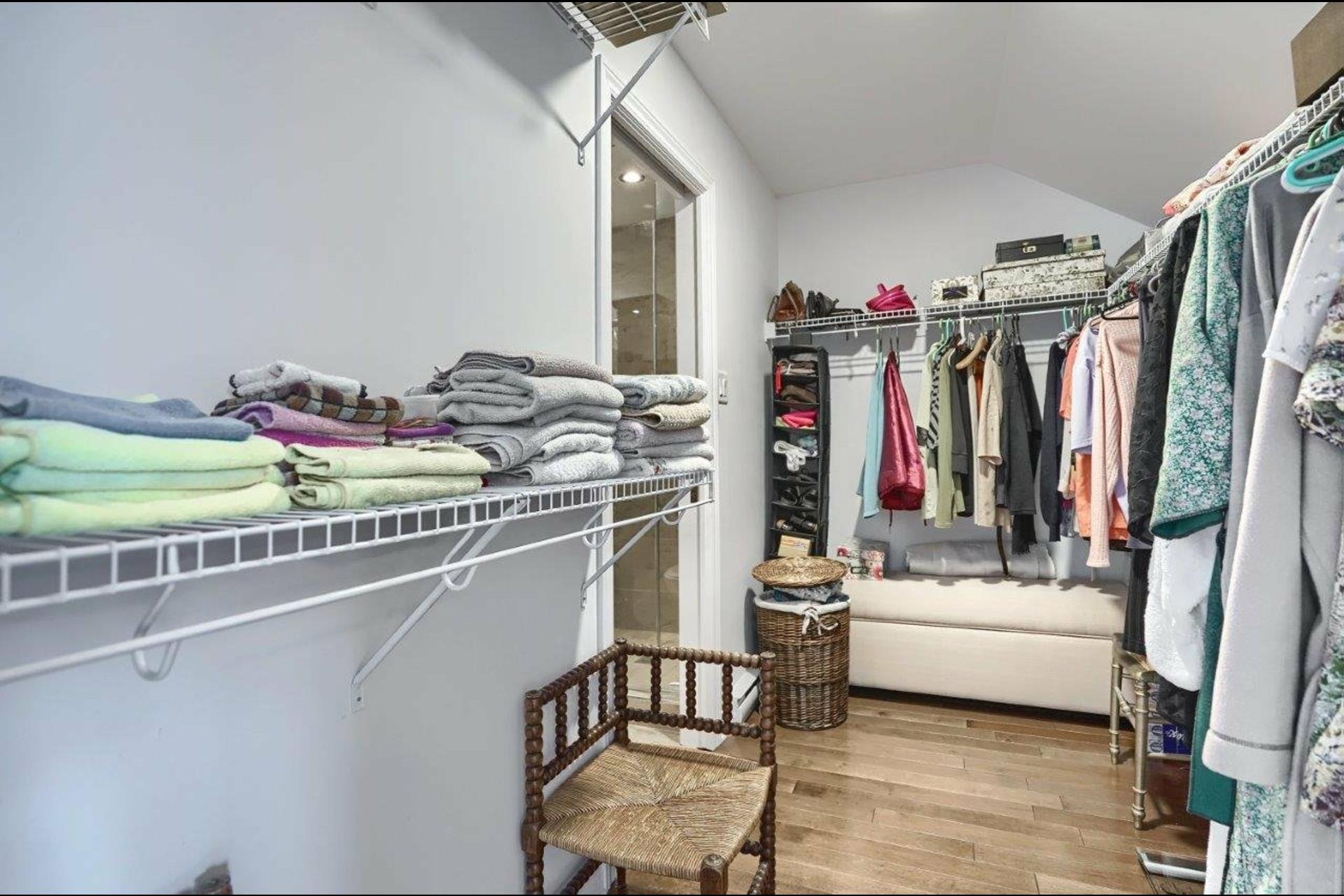 image 28 - Maison À vendre Brossard - 17 pièces