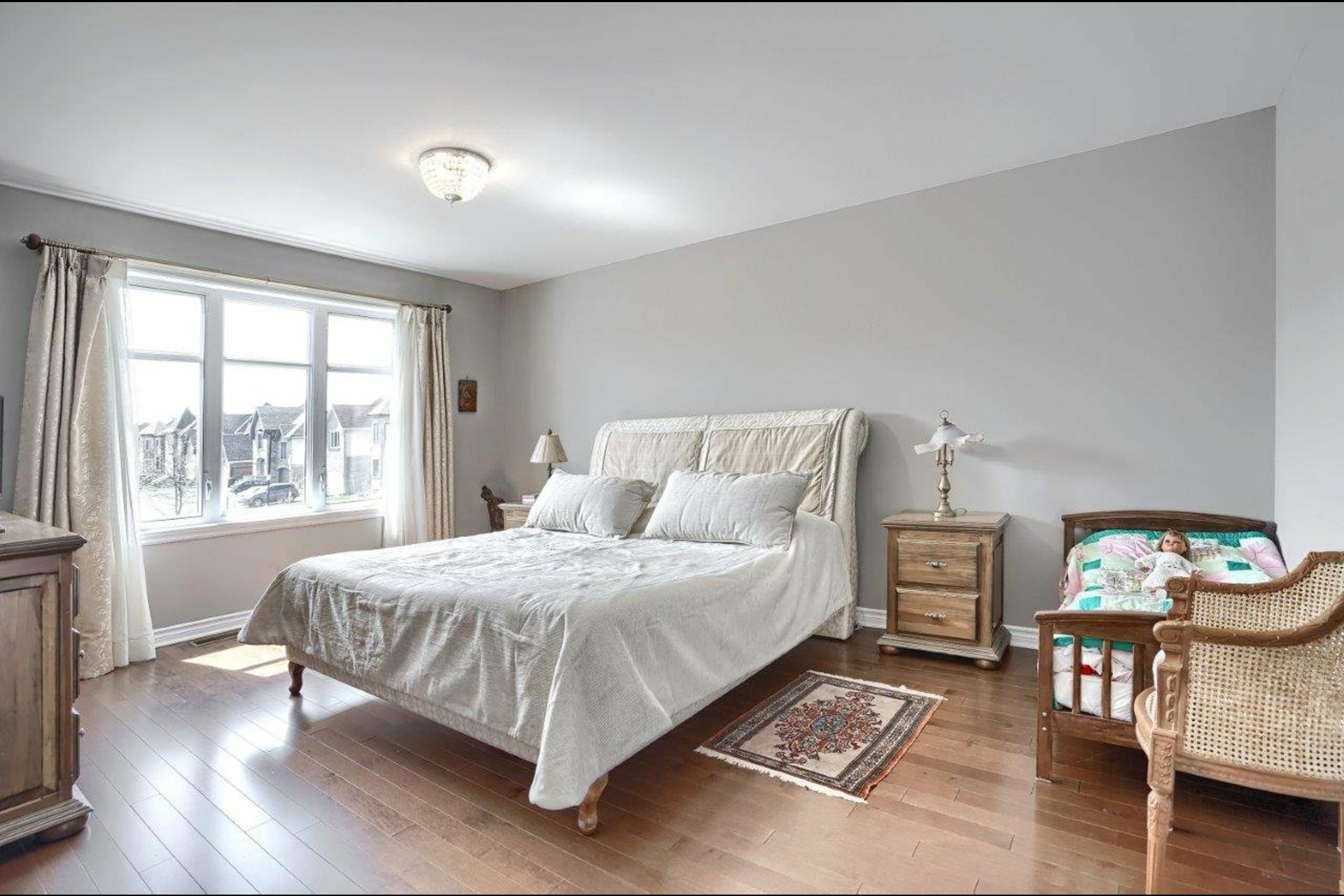 image 29 - House For sale Brossard - 17 rooms