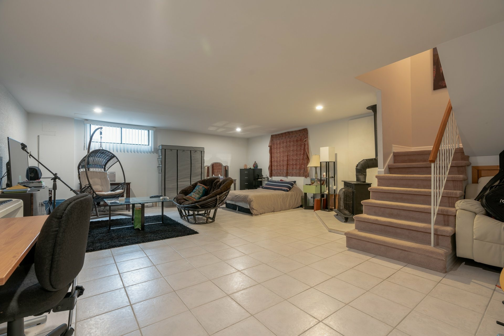 image 23 - House For sale Pointe-Claire - 8 rooms