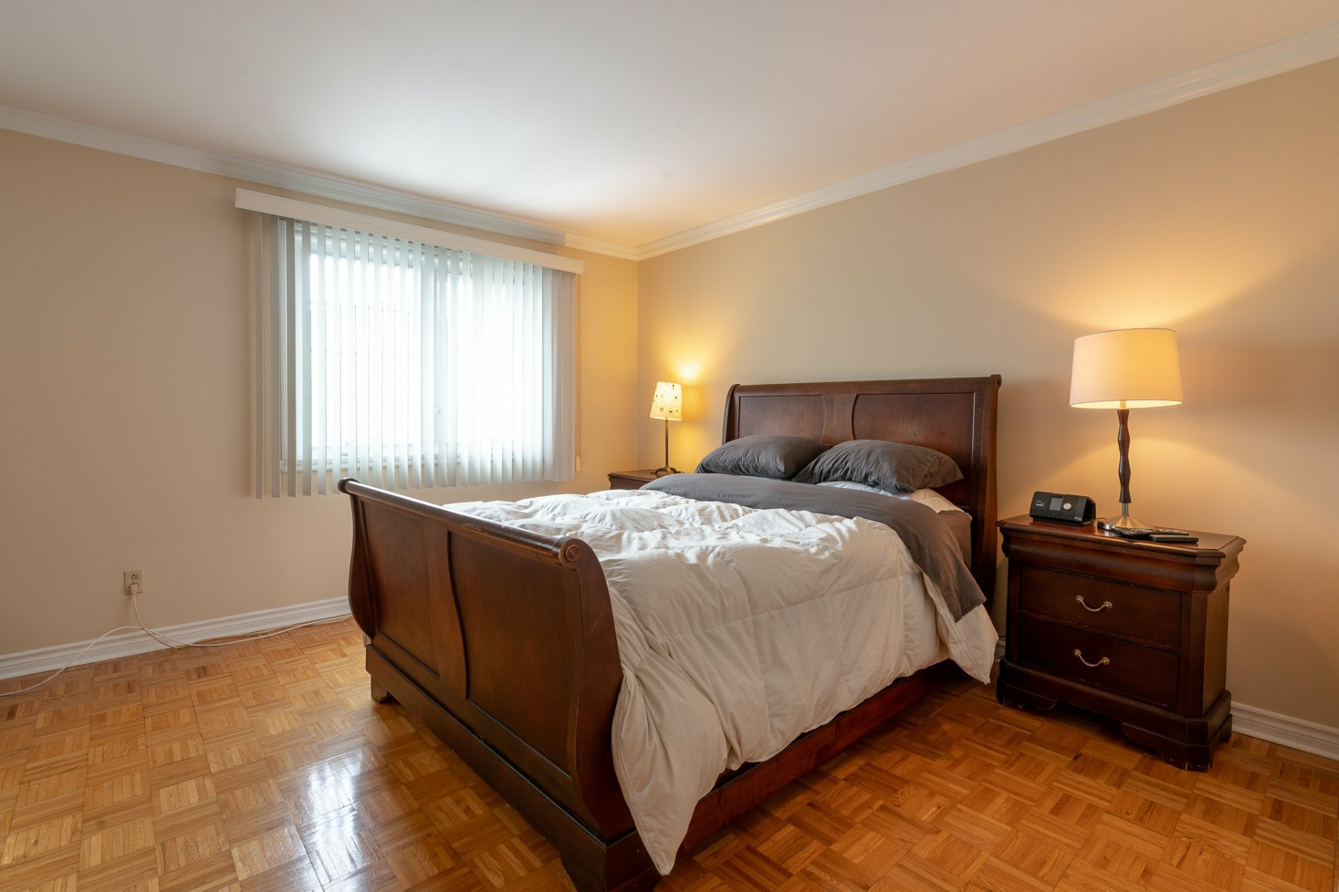 image 9 - House For sale Pointe-Claire - 8 rooms