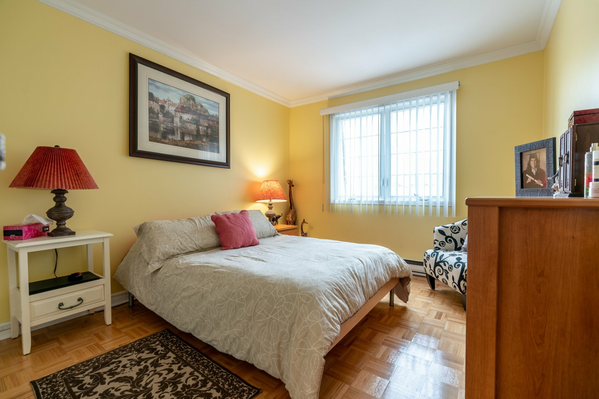 image 14 - House For sale Pointe-Claire - 8 rooms