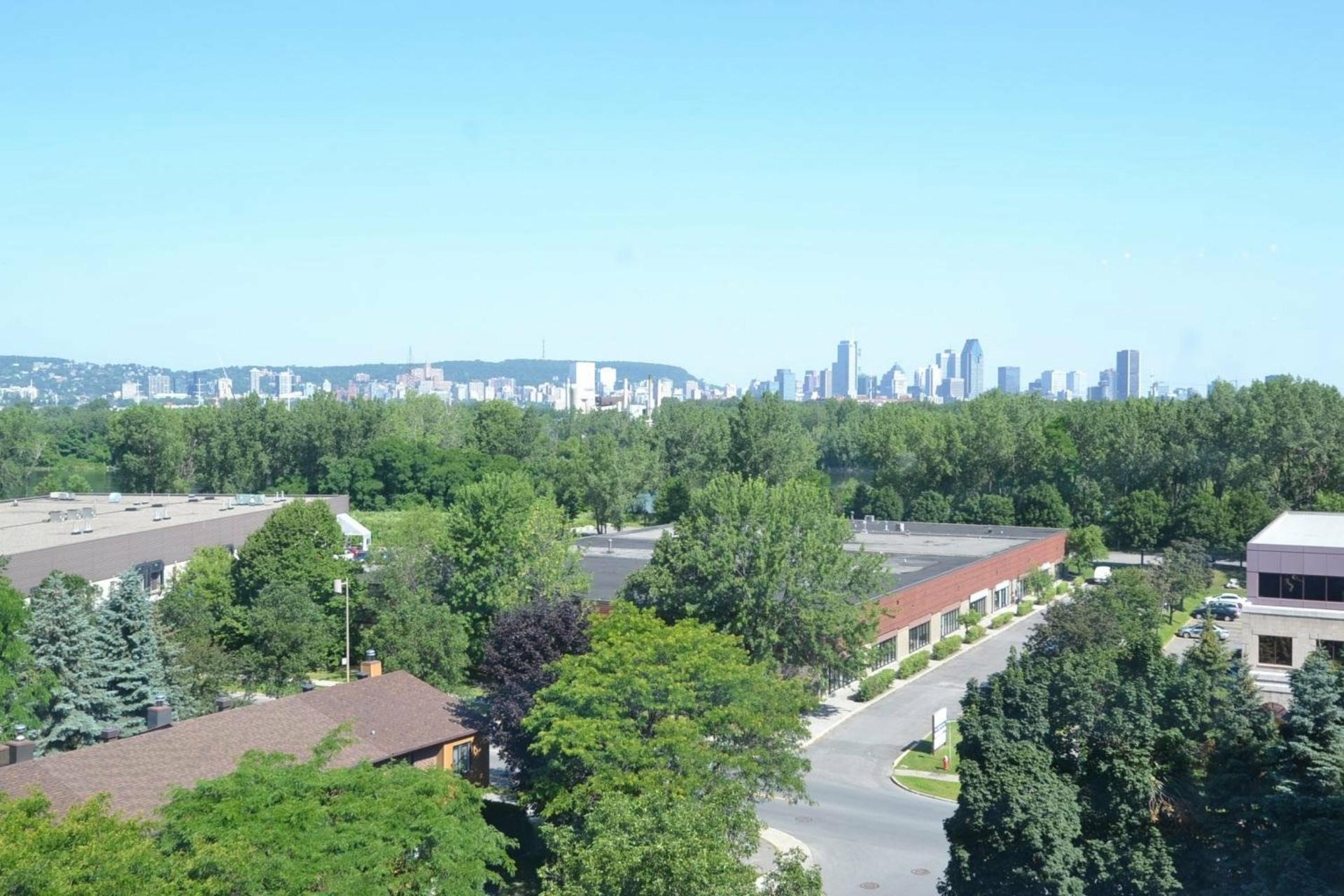 image 19 - Apartment For sale Montréal Verdun/Île-des-Soeurs  - 6 rooms
