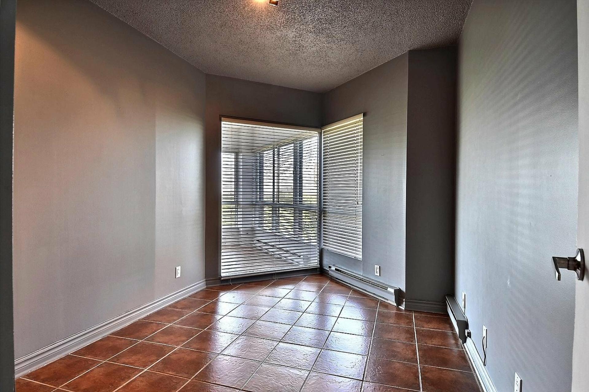 image 14 - Apartment For sale Montréal Verdun/Île-des-Soeurs  - 6 rooms