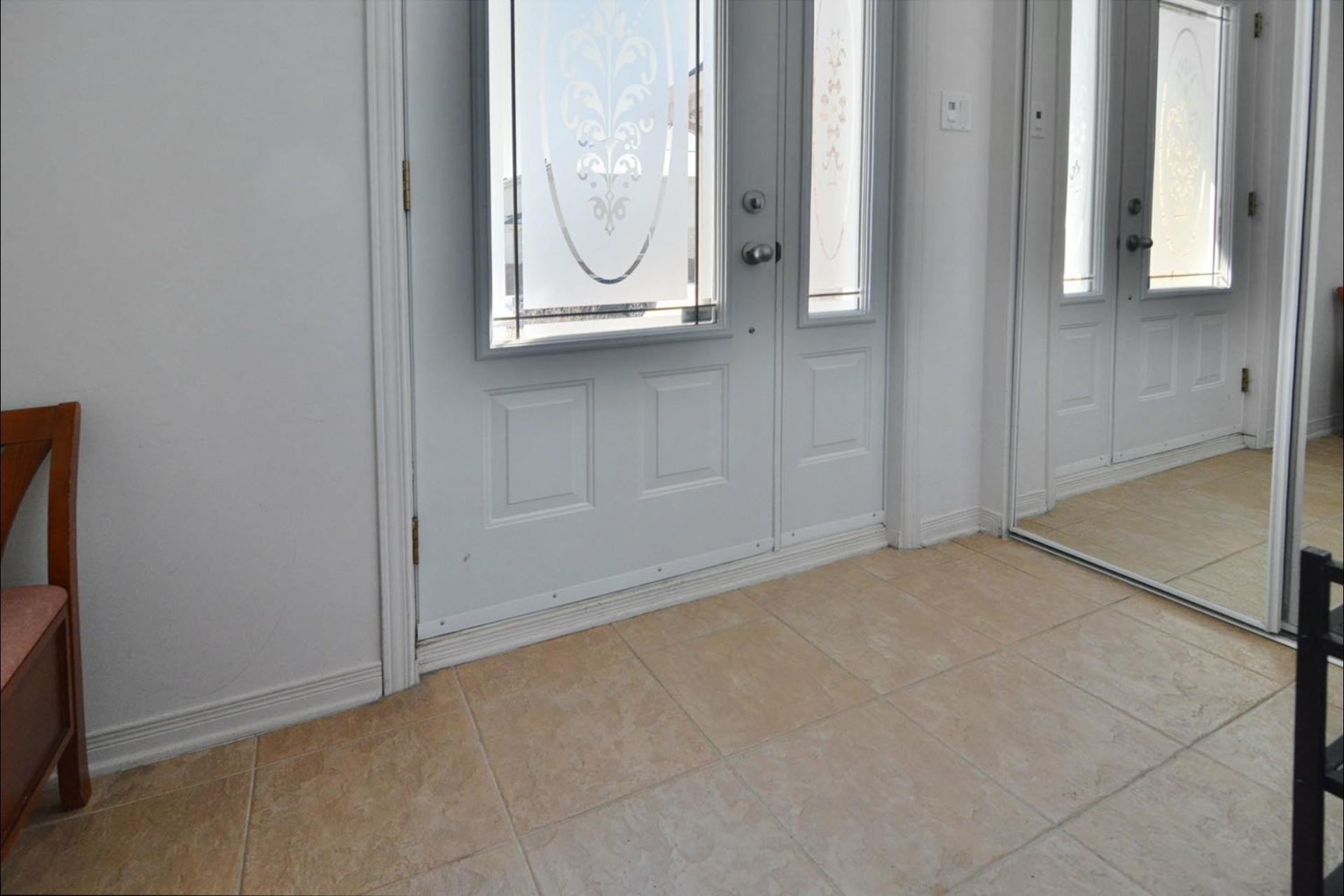image 3 - Maison À vendre Vaudreuil-Dorion - 13 pièces