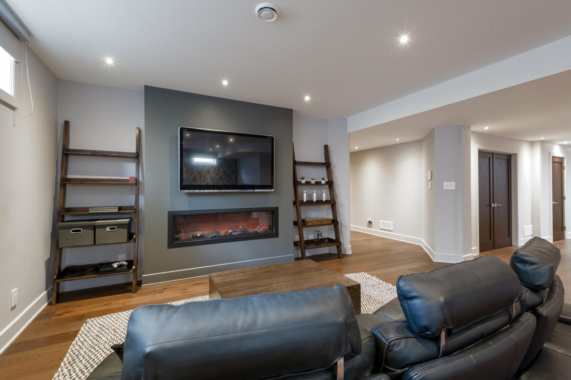 image 40 - Maison À vendre Beaconsfield
