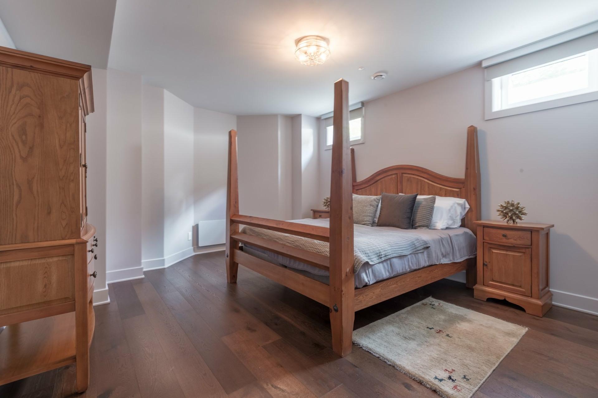 image 35 - Maison À vendre Beaconsfield