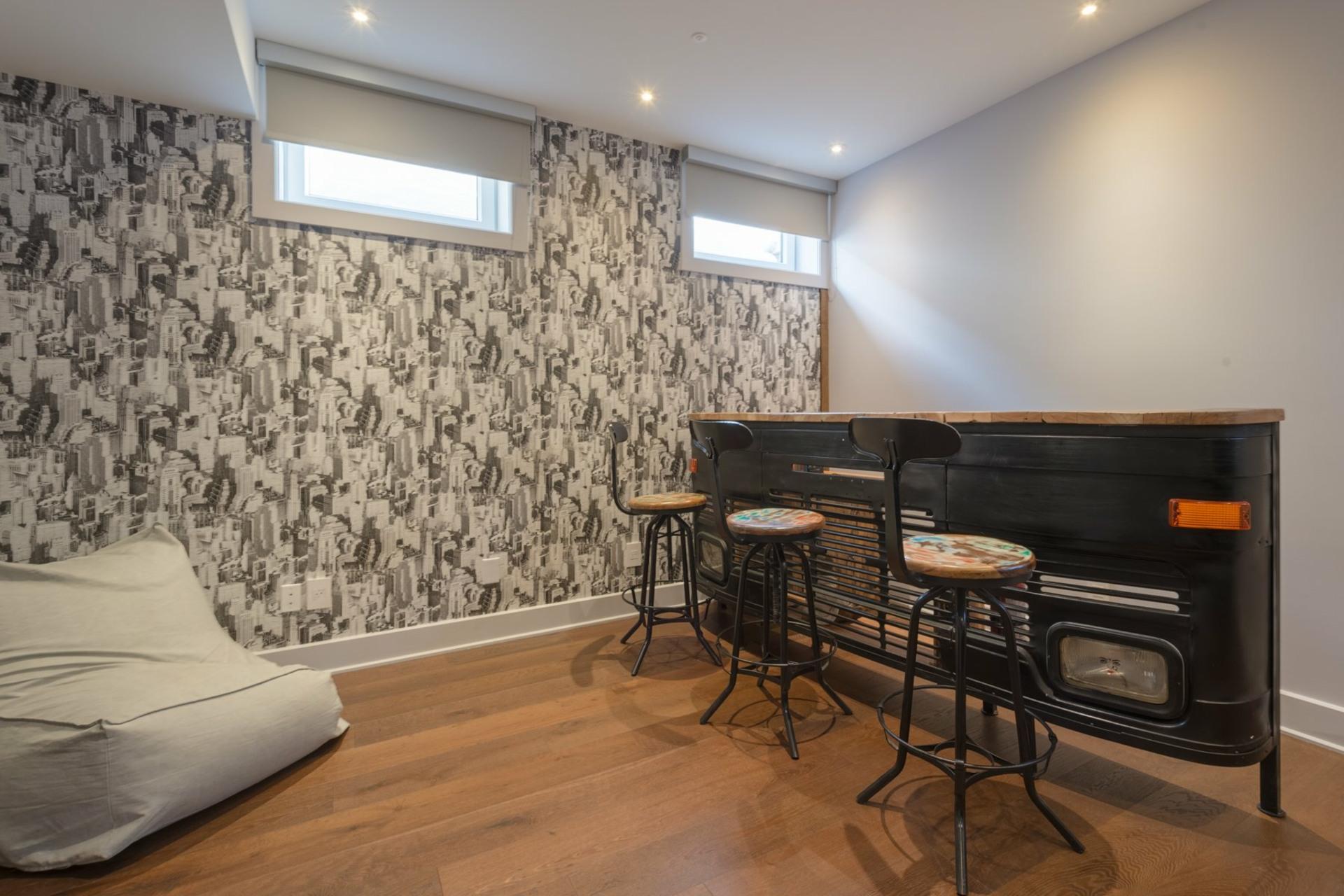 image 39 - Maison À vendre Beaconsfield