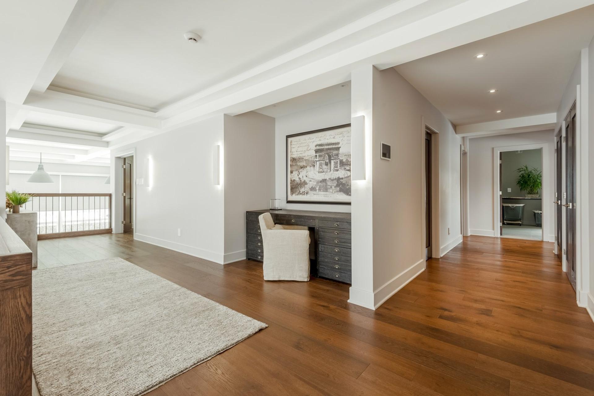 image 24 - Maison À vendre Beaconsfield