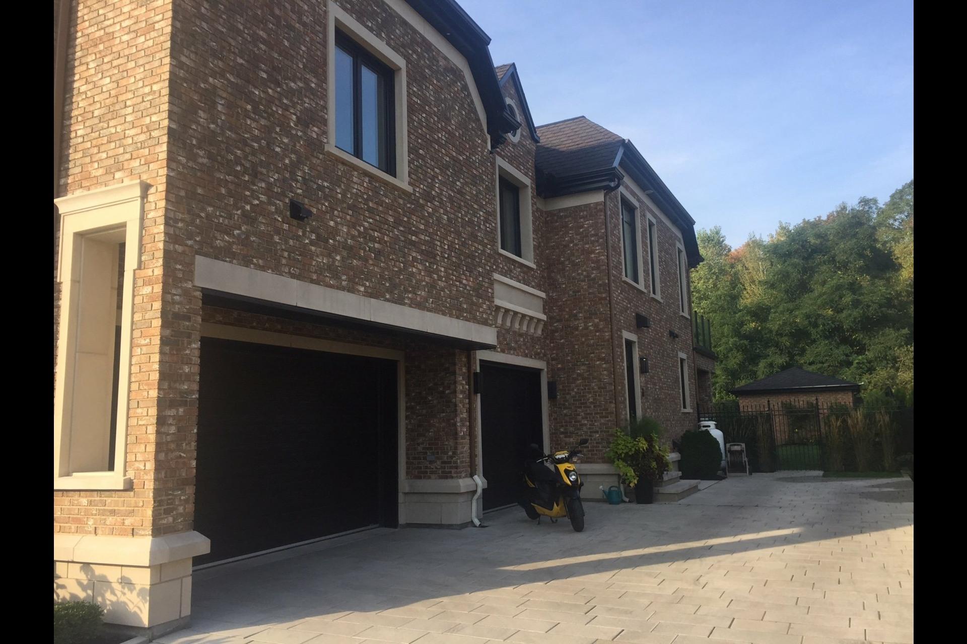 image 43 - Maison À vendre Beaconsfield