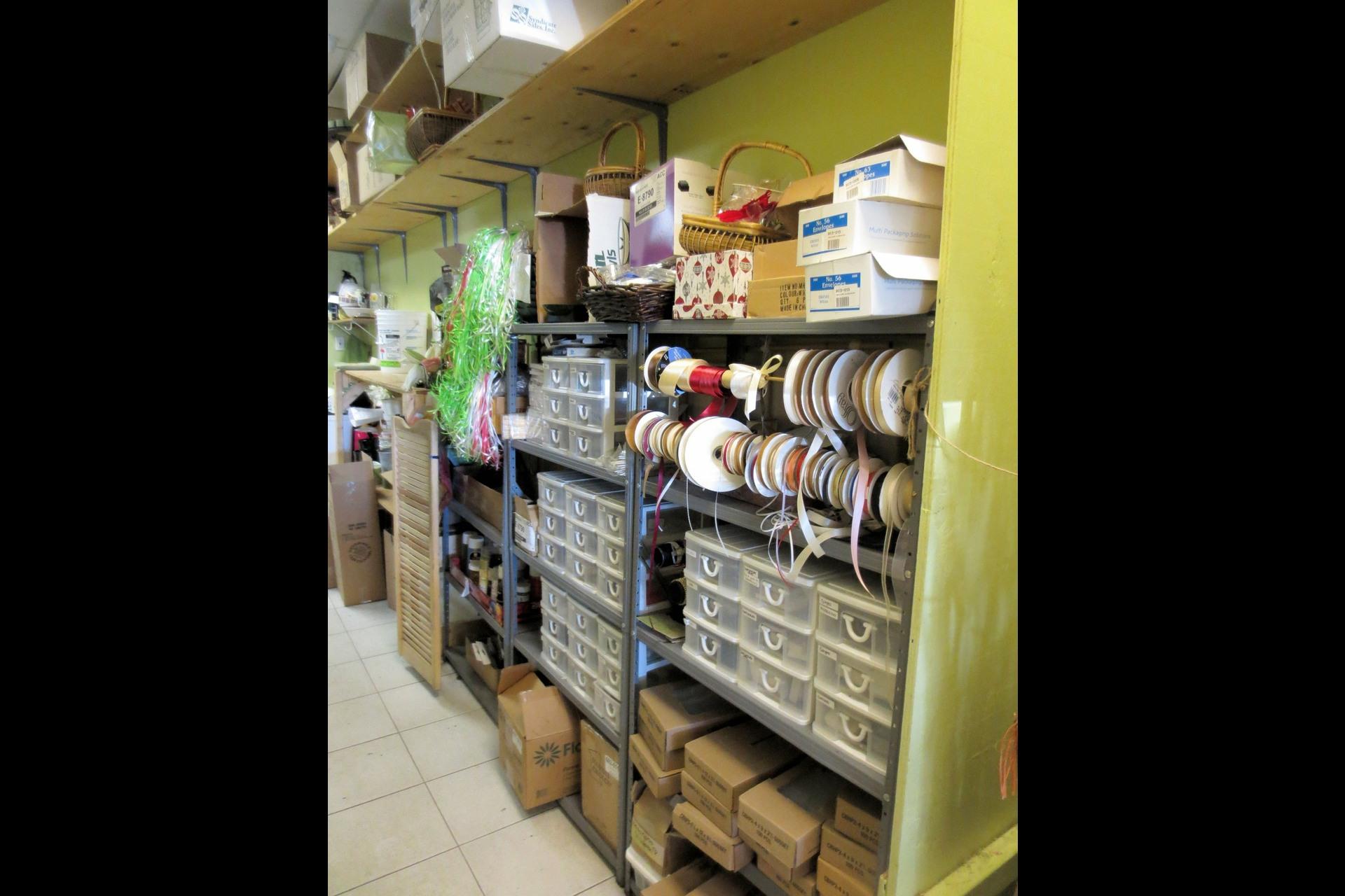 image 7 - Commercial À vendre Laval Vimont