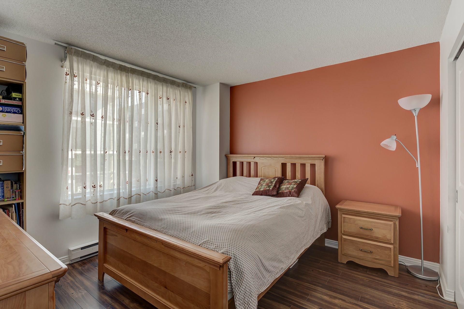 image 8 - Appartement À vendre Montréal Ville-Marie  - 6 pièces