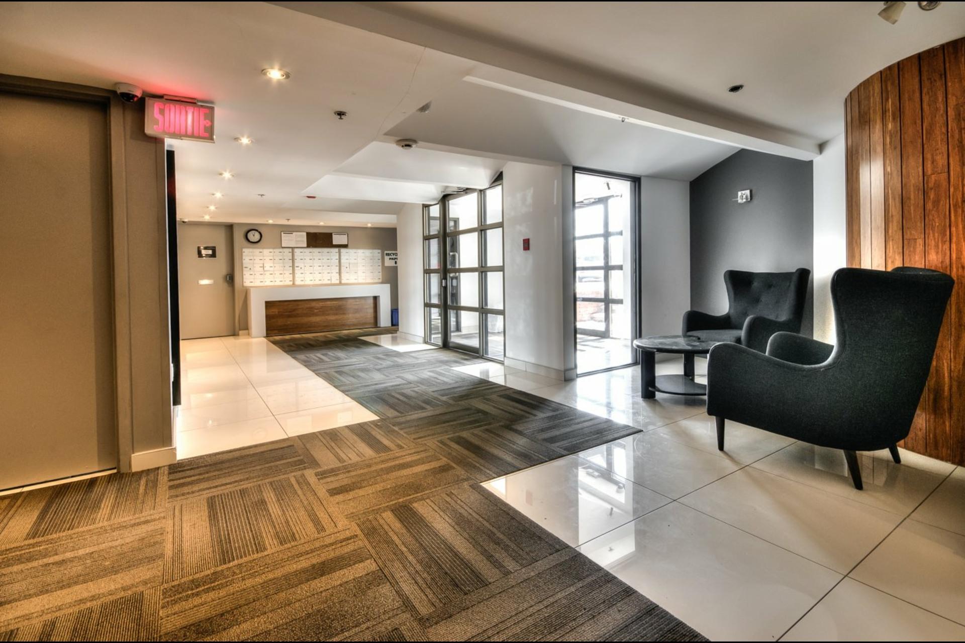 image 3 - Appartement À vendre Brossard - 5 pièces