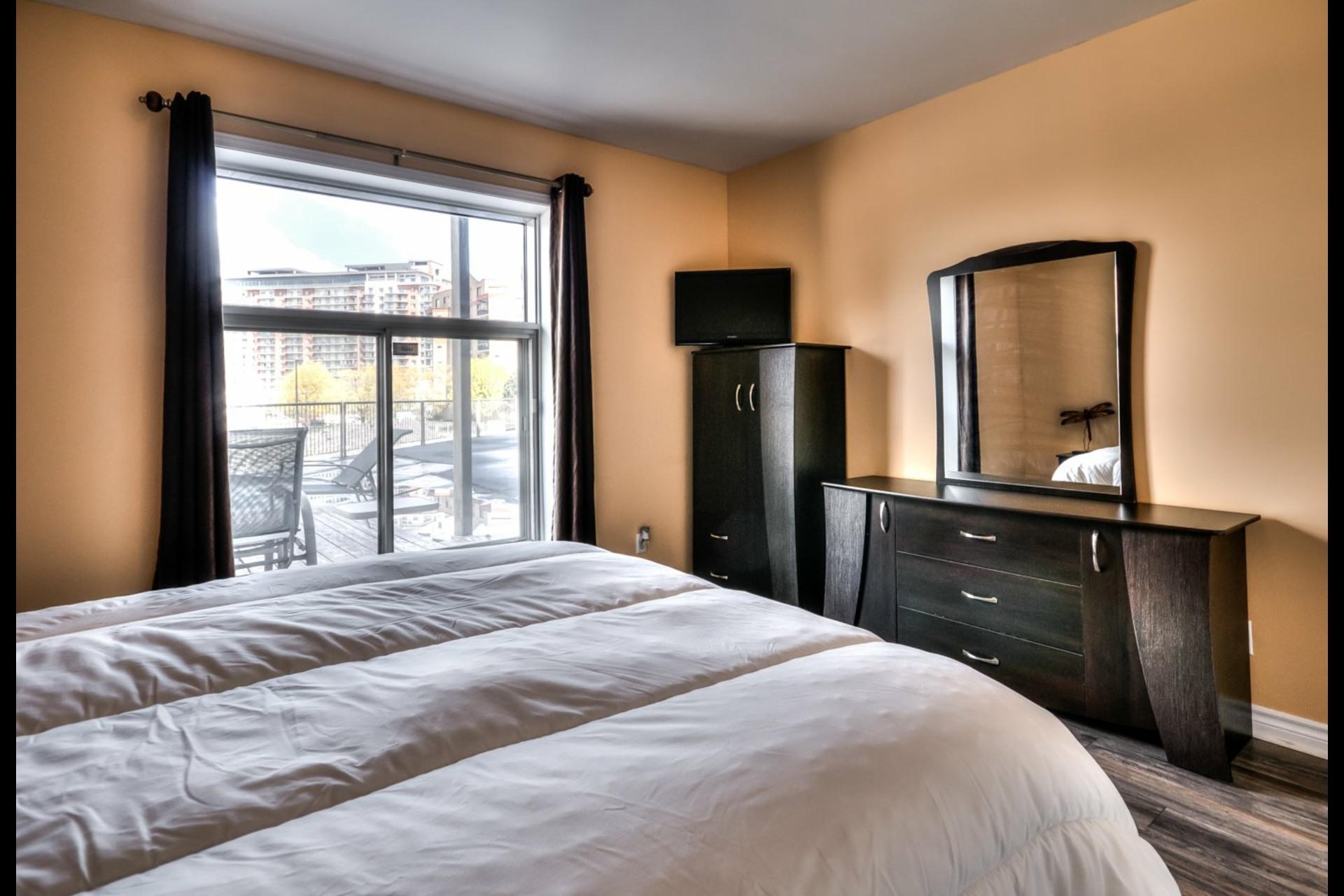 image 14 - Appartement À vendre Brossard - 5 pièces