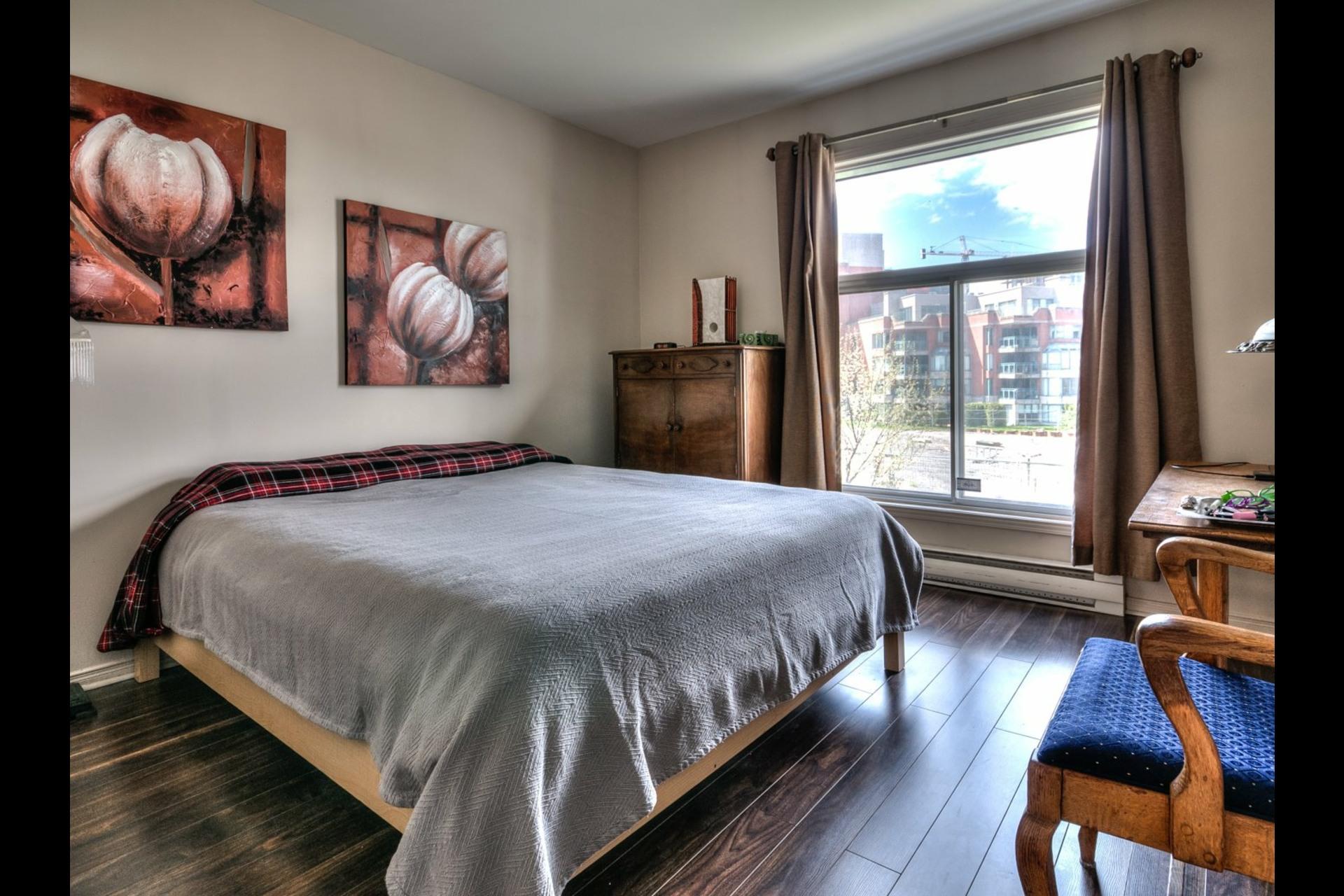 image 15 - Appartement À vendre Brossard - 5 pièces