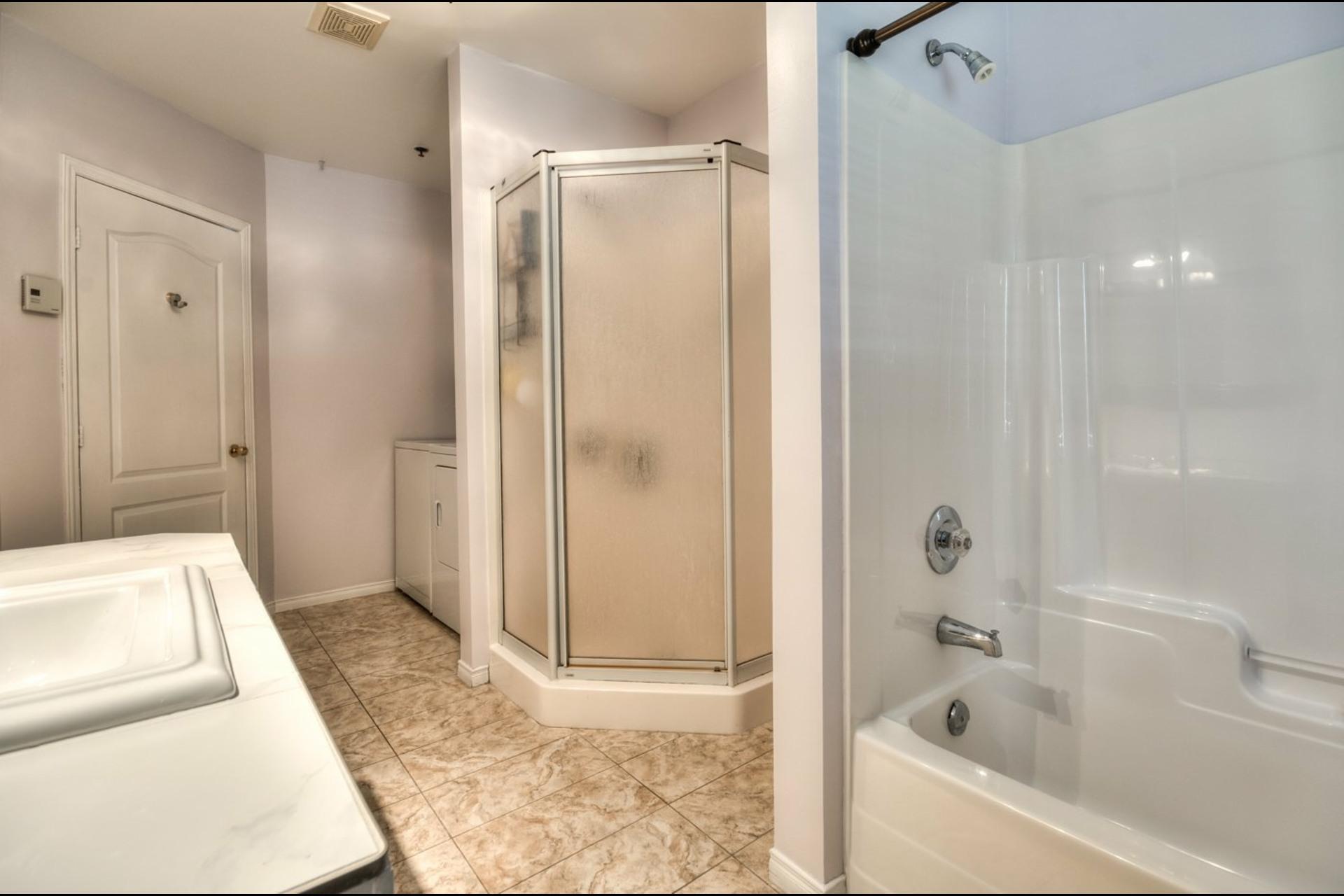 image 17 - Appartement À vendre Brossard - 5 pièces
