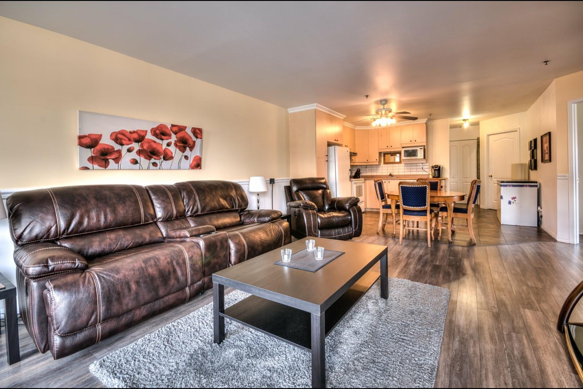 image 10 - Appartement À vendre Brossard - 5 pièces