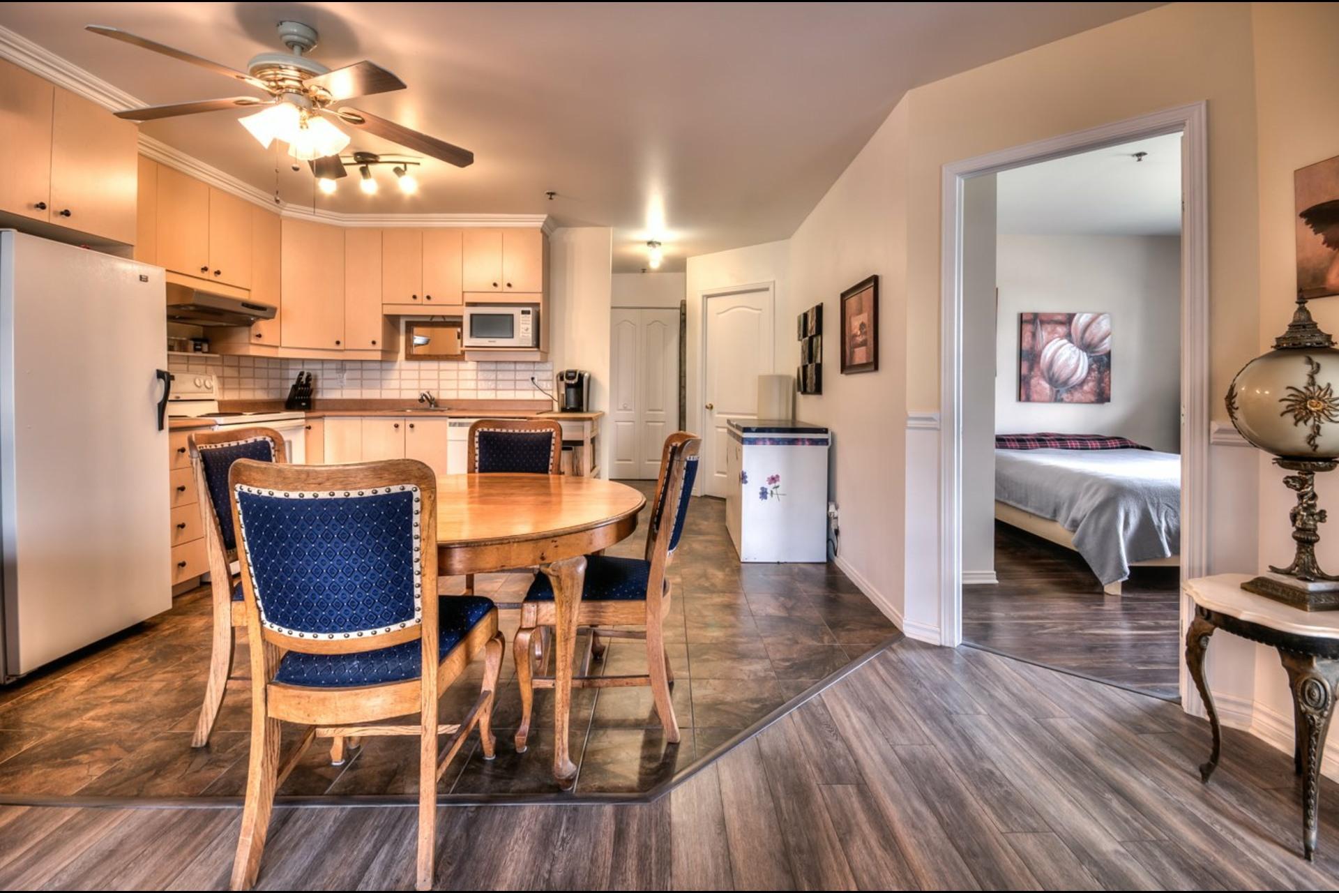 image 7 - Appartement À vendre Brossard - 5 pièces