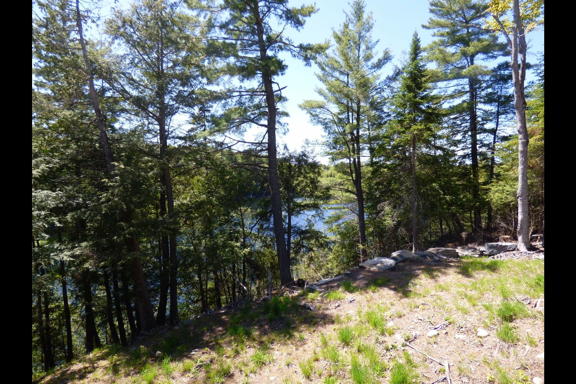 image 5 - Land For sale Amherst