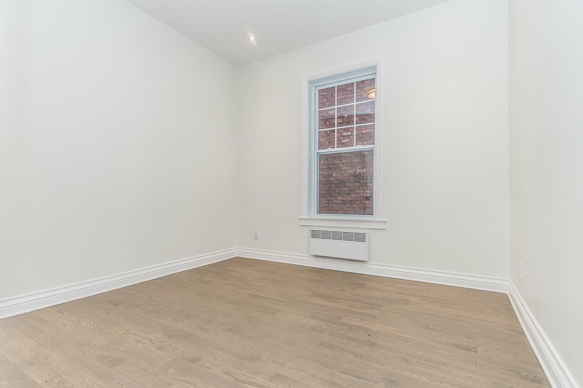 image 16 - Appartement À vendre Montréal Côte-des-Neiges/Notre-Dame-de-Grâce  - 9 pièces