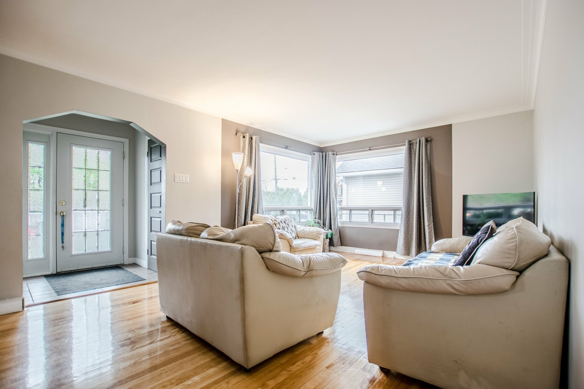 image 1 - House For sale Delson - 10 rooms