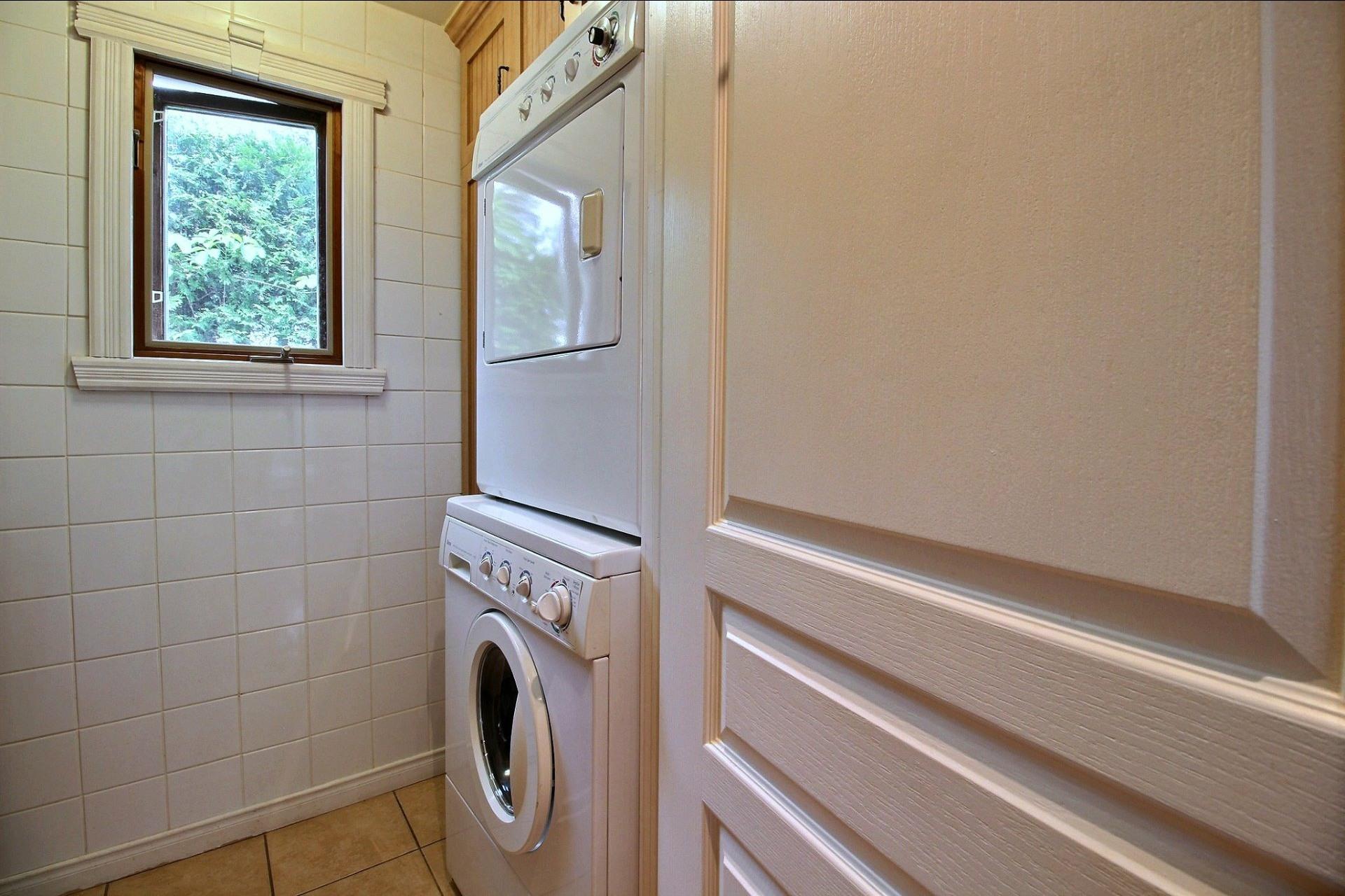 image 7 - Maison À vendre Repentigny Repentigny  - 14 pièces
