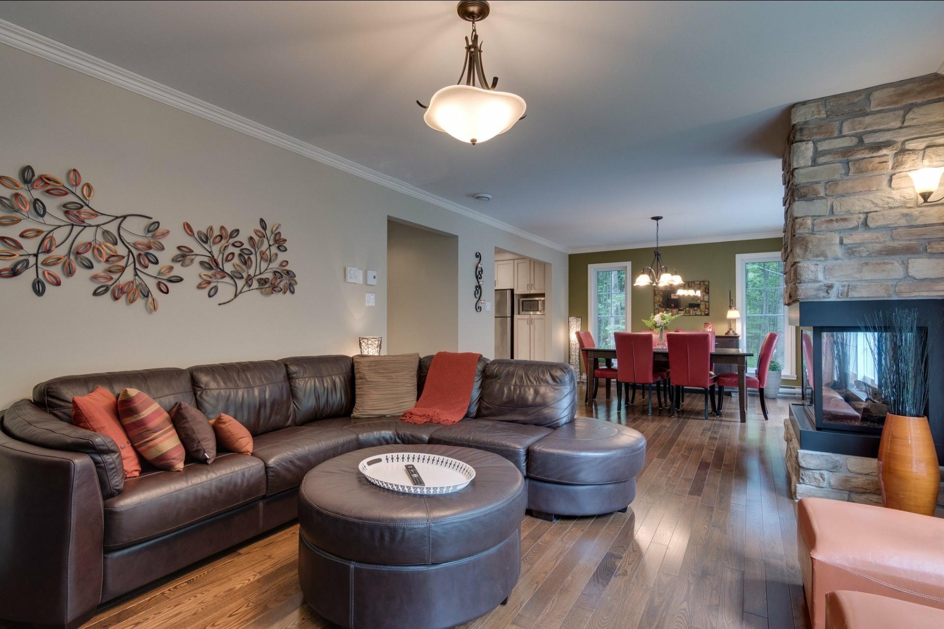 image 39 - House For sale La Plaine Terrebonne  - 9 rooms