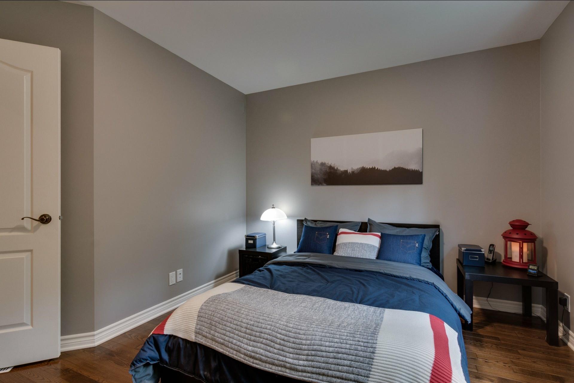 image 55 - House For sale La Plaine Terrebonne  - 9 rooms