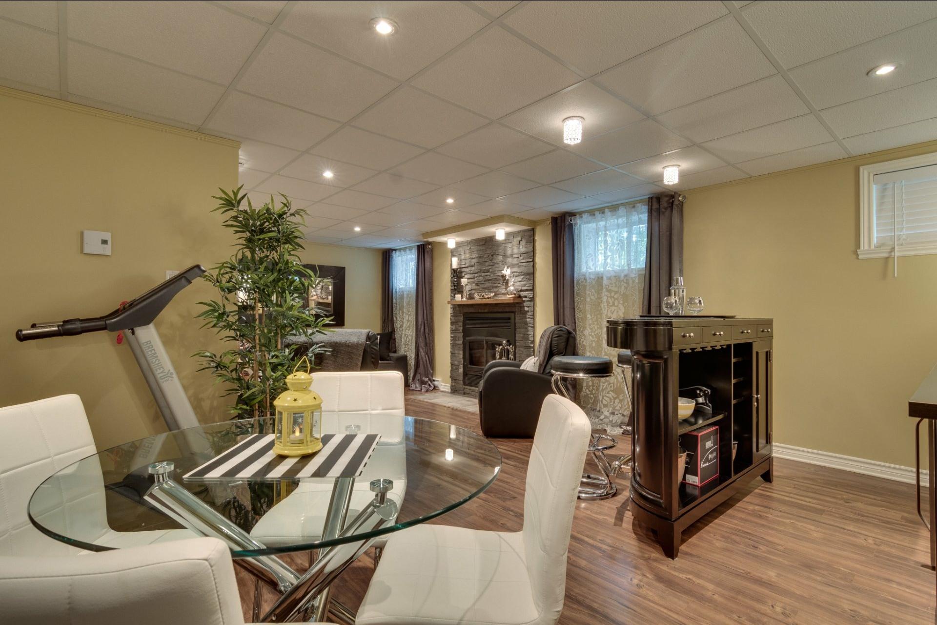 image 64 - House For sale La Plaine Terrebonne  - 9 rooms