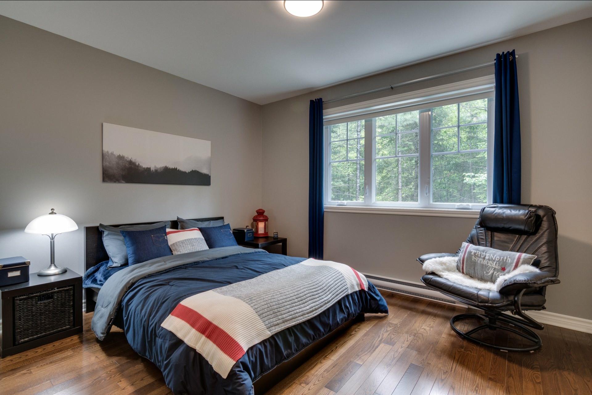 image 54 - House For sale La Plaine Terrebonne  - 9 rooms